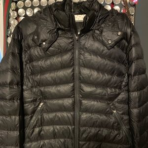 Men's Lululemon Coat